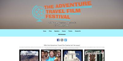 ATFF website